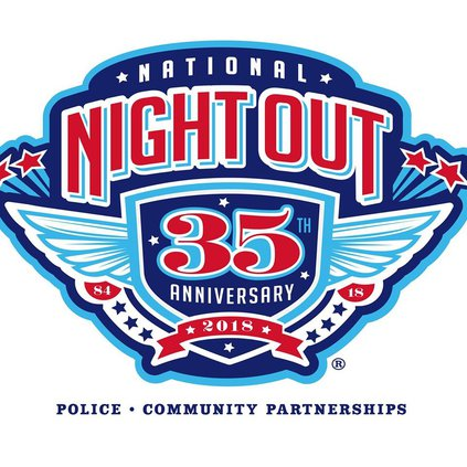 nno graphic 2018.jpg
