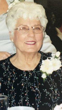 Dorothy Jane Hahn.jpg