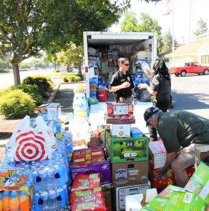 Fire donations DSC_7715.jpg