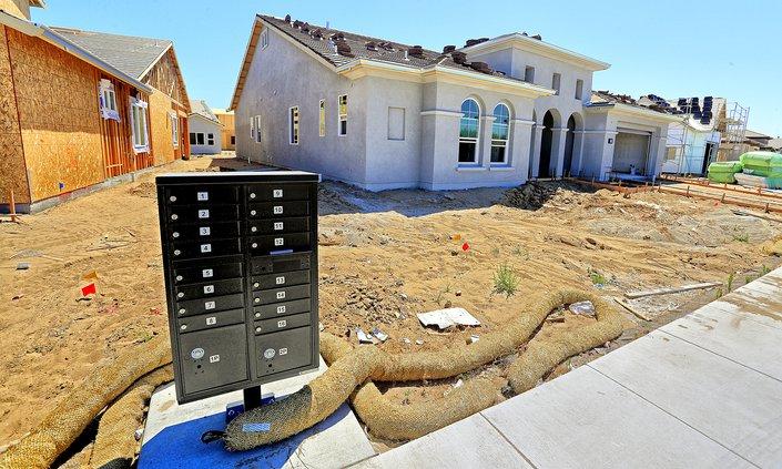 HOME_CONSTRUCTION_ATHERTON2 6-30-17.jpg
