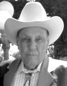 Miguel Albor bw