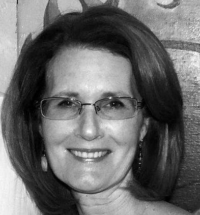 Roberta Brocker K
