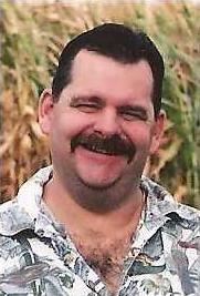 Michael Laird