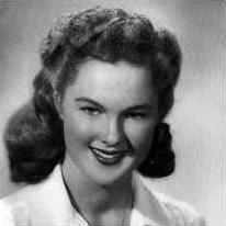 Shirley Velthoen