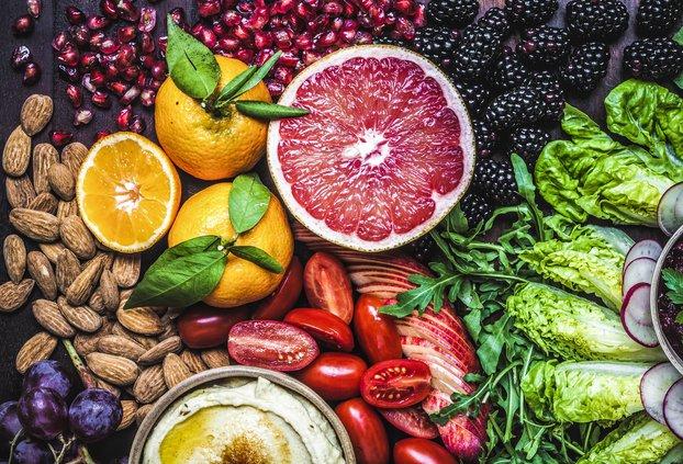 8-8 Energy Food pix.jpg