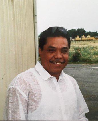 Gil Jamias.jpg