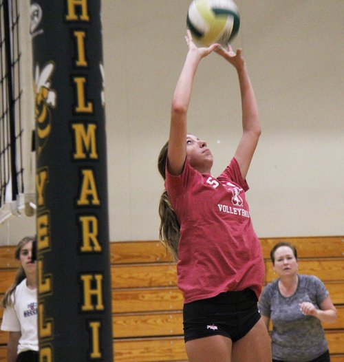 hilmar volley pic2 preview