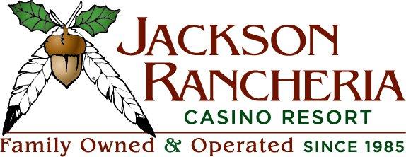 Jackson rancheria casino dream catchers club casino oostende programma