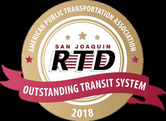 RTD Winner Logo.png