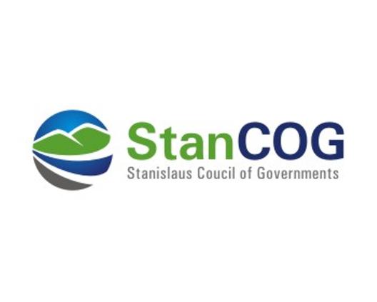 StanCOG.png