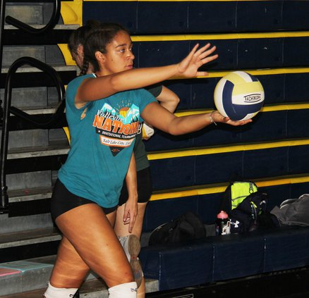 turlock volley preview 1