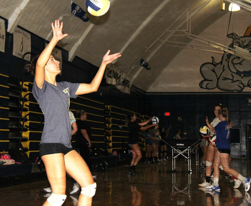 turlock volley preview 2