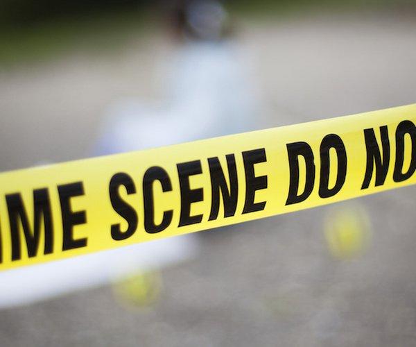 Crime-scene-tape-police.jpg