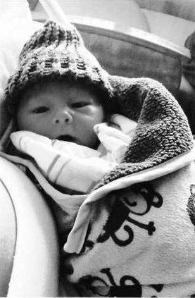 0320 Baby