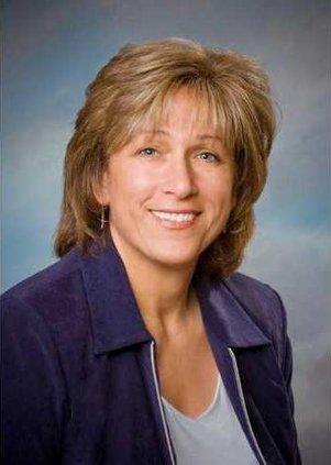 Amy Bublak