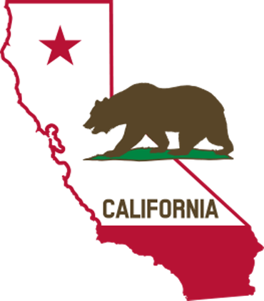 California_-_Outline_and_Flag_-_Solid.png