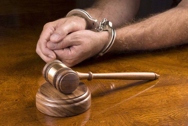 Felony-Sentencing-How.jpg