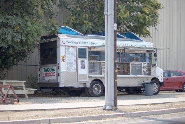 Taco-Truck-Nom-Nom-Monday-0806.jpg