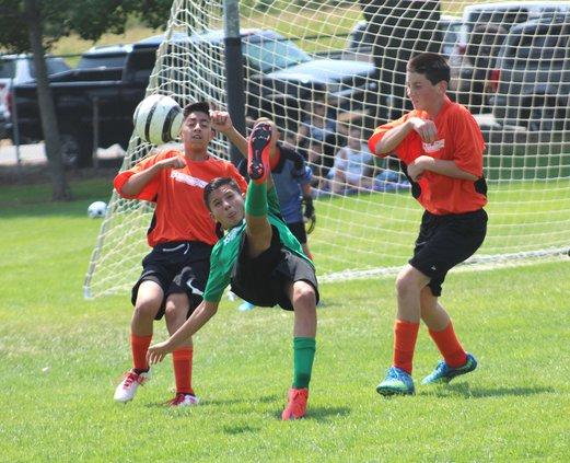 Youth soccer pix.jpg