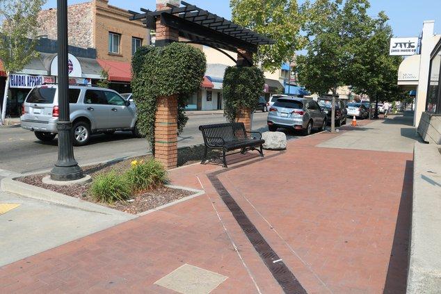 sidewalks7.JPG