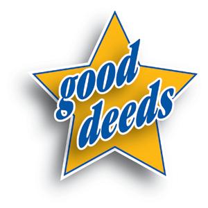 good deeds logo.png