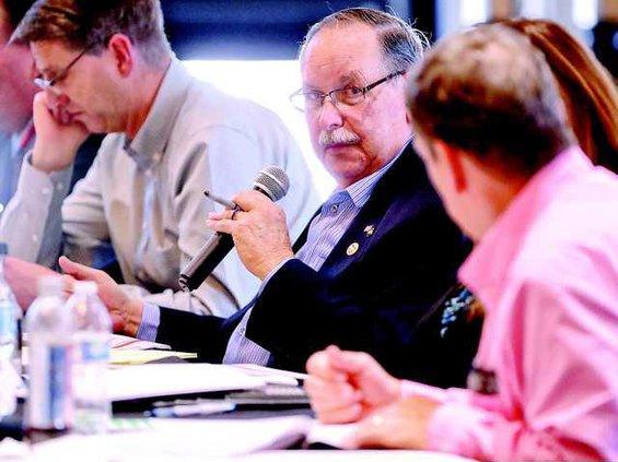 CITY MANTECA BUDGET MEETING5 2-25-17 copy