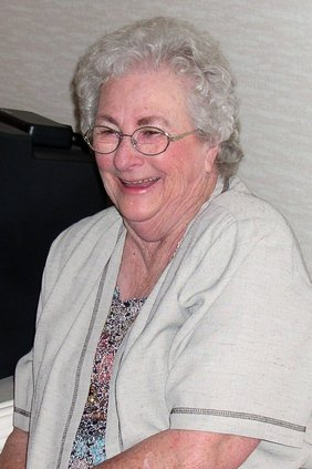 Janice A. Lundquist