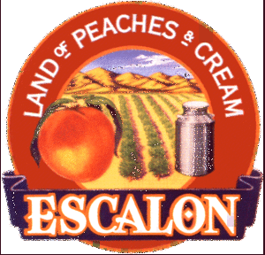 Escalon City Logo.gif