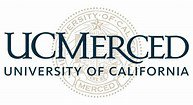 UC Merced logo.jpg