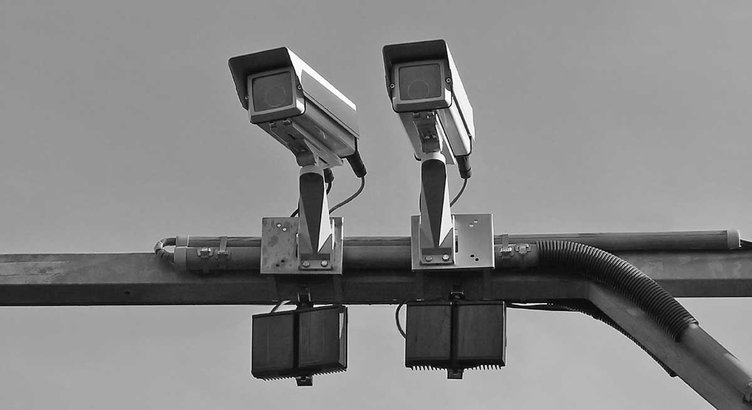License Plate Reader cameras.jpg