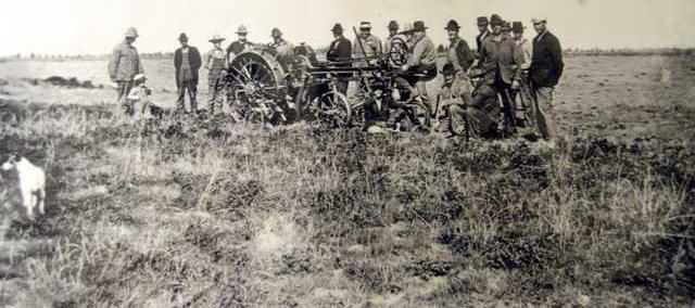 1919 Farmers2