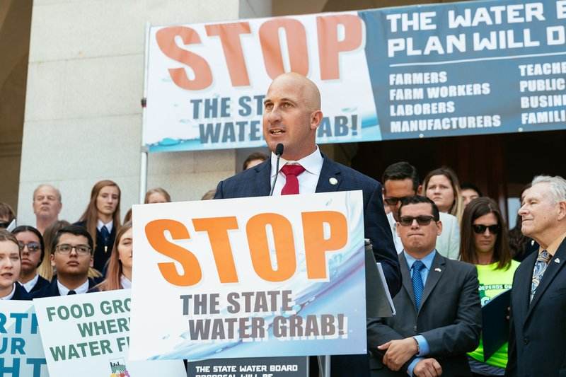 water rally pic2