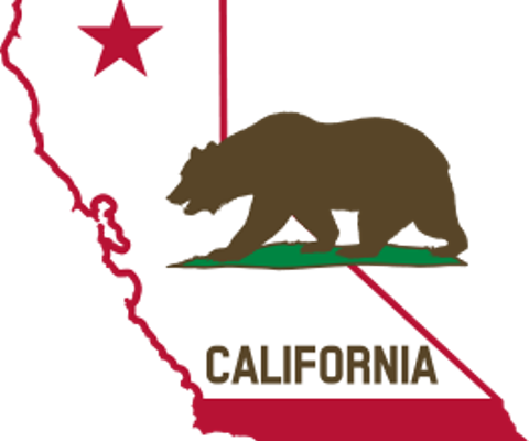 California STATE graphic.png