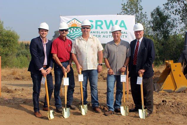 SRWA groundbreaking.JPG