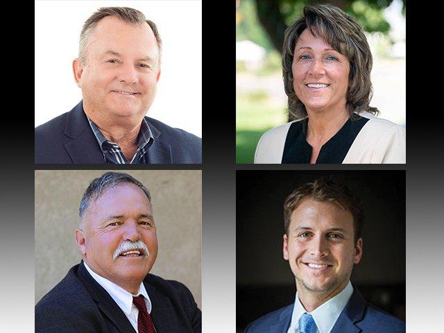 turlock mayoral candidates