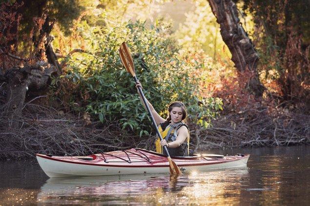 kayaking_lodi__large.jpg