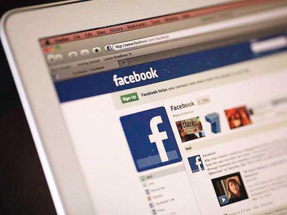 Facebook-helped-police-LT