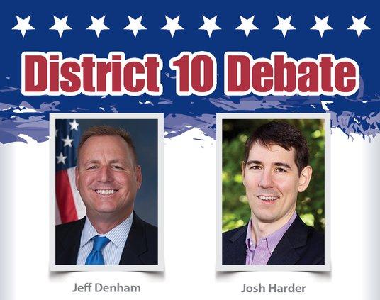 MNC  040 - Congressional Debate Image.jpg