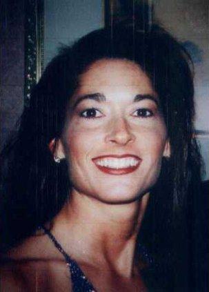 Patricia Minas