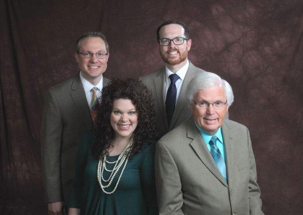 Henry family pix.jpg