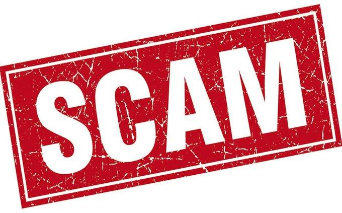 Nigerian-eMail-Scam.jpg