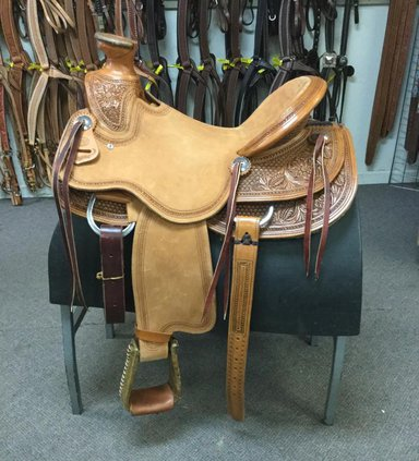 SADDLE THEFT PIX.jpg