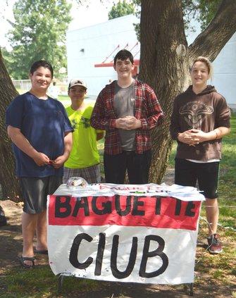 baguette club.JPG