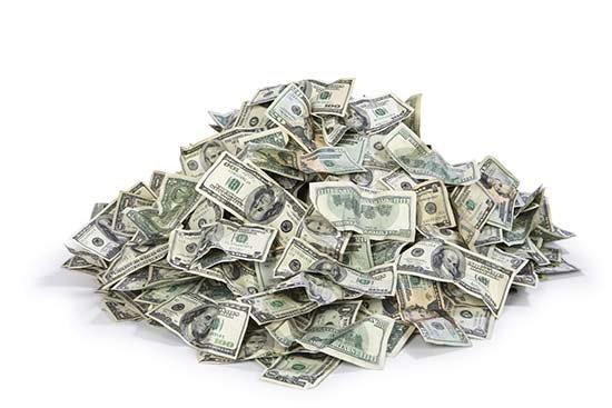 cash_pilesjpg.jpg