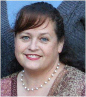 Kelly Clawson
