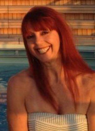 Karla Dean Chancellor