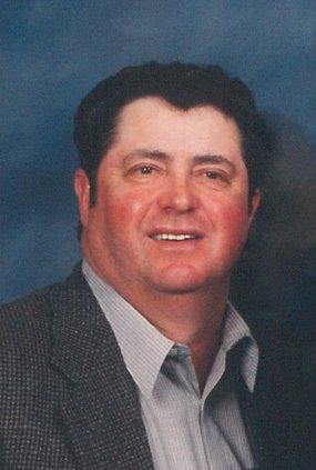 Manuel Sousa Luis