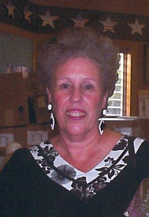 Natalie Marie Santiago