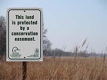 conservation_easements.jpg
