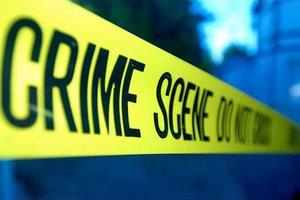 Crime-Scene-Tape